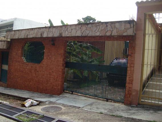 Casa En Venta El Parral Cód.429261 Greys Villegas