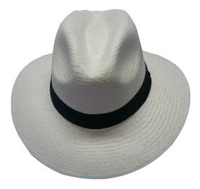 Sombrero Aguadeño Tradicional Original Aguadas Colombia