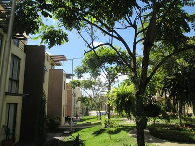 Casas En Arriendo Mirolindo 116-111451