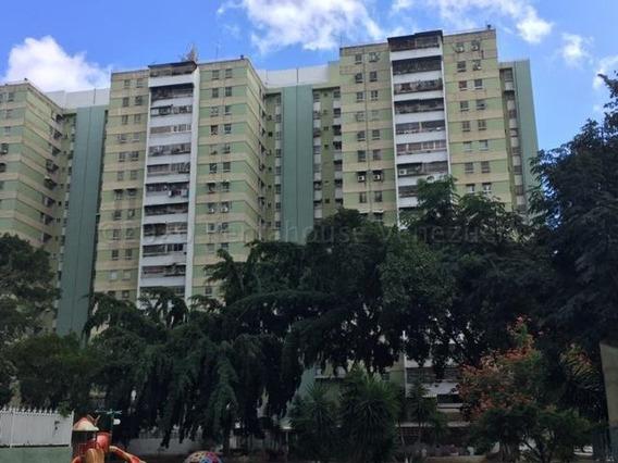 Apartamento En Venta Leandro Manzano Jr Mls #21-6120