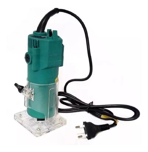 Tupia Siga Tools FT-1024 650W 110V