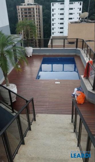 Cobertura - Barra Funda - Sp - 511742