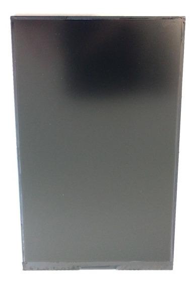 Tela Lcd Tablet Qbex Tx420i