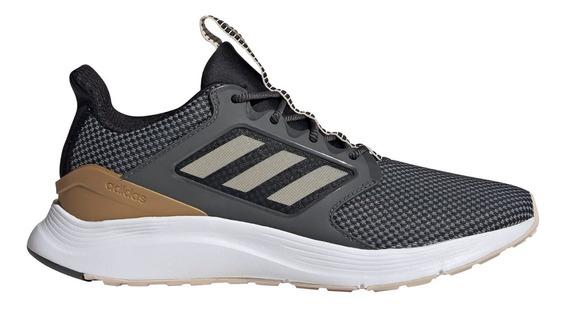 Zapatillas adidas Energyfalcon X Neg/gri De Mujer