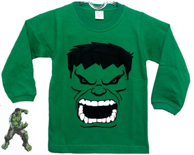 Kit 10 Camiseta + Binde 4 Adesivos Atacado Manga Longa