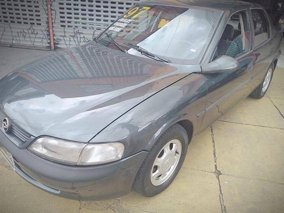 Chevrolet Vectra Sem Score Baixa Entrada