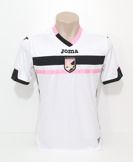Camisa Original Palermo 2014/2015 Away