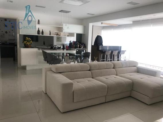 Apartamento - Mooca - Ref: 1099 - V-ap484