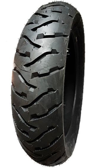 Pneu Traseiro Michelin 140/80-17 69h Anakee3 Bmw 650 Xt 660*