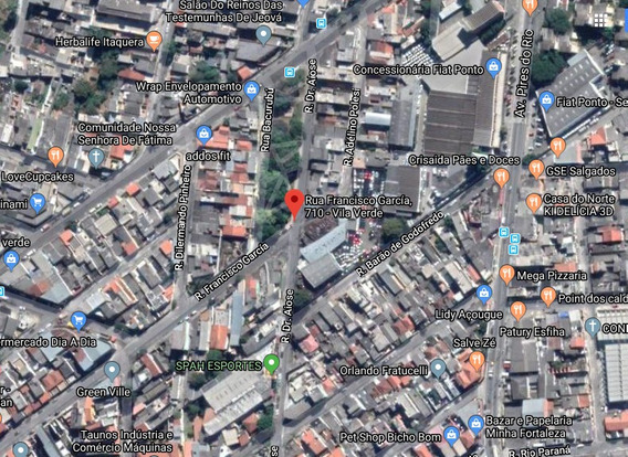 Peruibe - Centro - Oportunidade Caixa Em Peruibe - Sp | Tipo: Casa | Negociação: Venda Direta Online | Situação: Imóvel Ocupado - Cx1600000120670sp