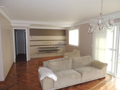 Apartamento À Venda Em Parque Prado - Ap001434