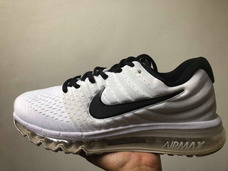 18a4c3f4a1a1 Zapatillas Nike Air Max Talle 41 - Ropa y Accesorios en Mercado ...