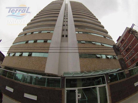 Lindo Apartamento !!!! - Ap8301