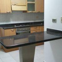 Apartamento Tipo Estudio En Prebo, Okinawa Suite. Lema-420