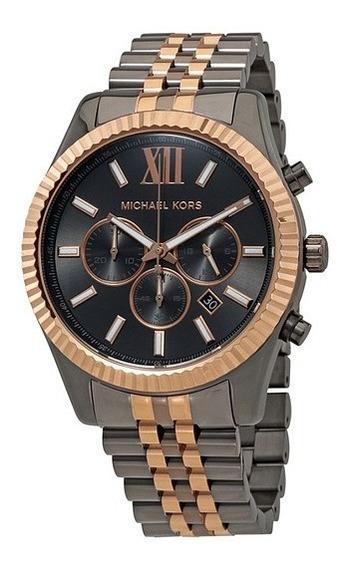 Promoção Relógio Michael Kors Mk8561