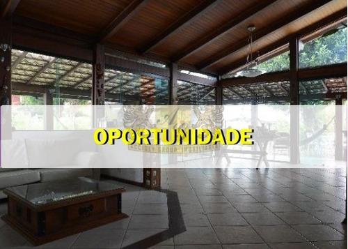 Imagem 1 de 15 de Itaipu - Niterói - Rj - Al4153