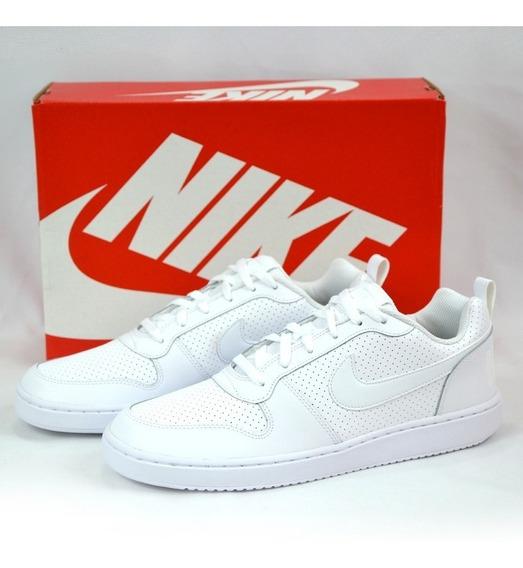 Nike Court Borough Tenis Dama Y Caballero 100% Originales