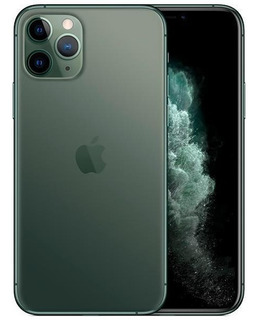 iPhone 11 Pro A2160 256gb