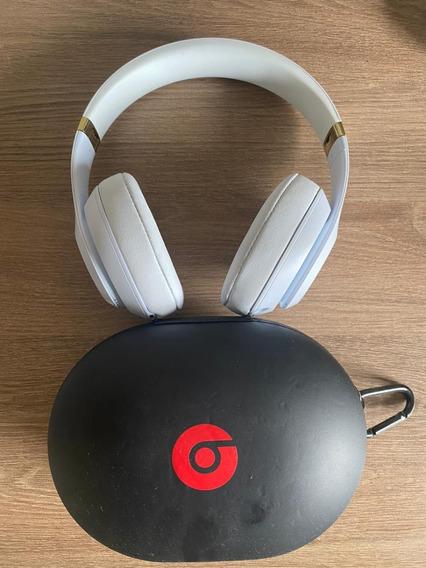 Fone Beats Studio Wireless 3