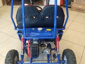 Fx 50 Kart Entrega En El Momento!!!