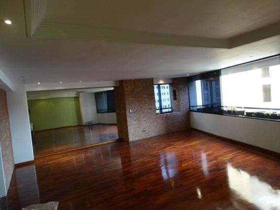 Apartamento En Venta Terrazas Del Avila Mls #19-3679