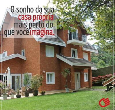 Casas/ Terrenos/ Apartamentos