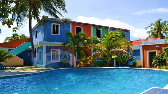 Remax Costa Azul Vende Casa Que Podria Convertirse En Posada