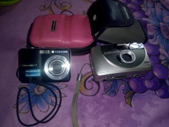 Cameras Fotograficas