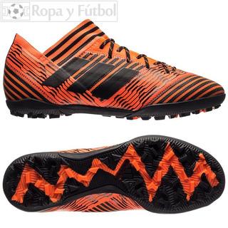 Zapatillas adidas Nemeziz Tango 17.3 - 100% Originales 2017!