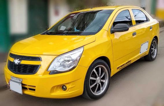 Taxi Elite