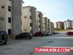 Apartamento Venta La Granja Naguangua Cod 19-17201 Mem