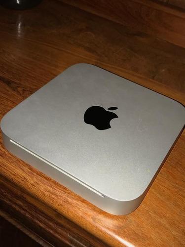 Mini Mac Mini Mac