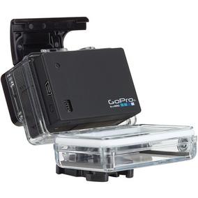 Bateria P/ Câmeras D Ação Gopro Bacpac Abpak-401 Hero 3/4/3+