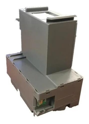 Reset Epson L6161 L6171 L6198 Caja Mantenimiento Envíogratis