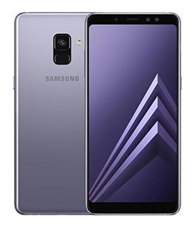 Samsung Galaxy A8 Sm-a530f 32gb 4gb Ram 16mp/local