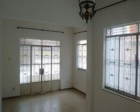 Casa Na Rua Airosa Galvão - Ca00162 - 32898537