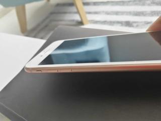 Celulares Y Smartphones Apple Iphone Iphone 8 Plus Claro Mercadolibre Com Co