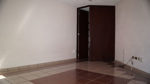 Casa En Jurica Pinar, Querétaro