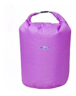 Saco Estanque Dry Bag Prova Água Flutuante 70 Litros