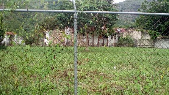 Yasmin Cabrera Las Morochas San Dieg 0424-499-0644 Cod425955