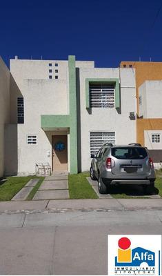 Casa En Venta En V.n.s.a Encino