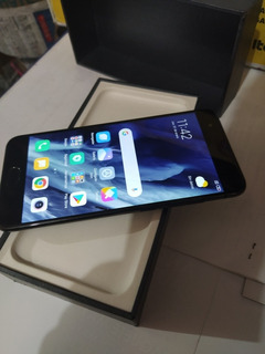 Xiaomi Mi 6 Versión Cerámica