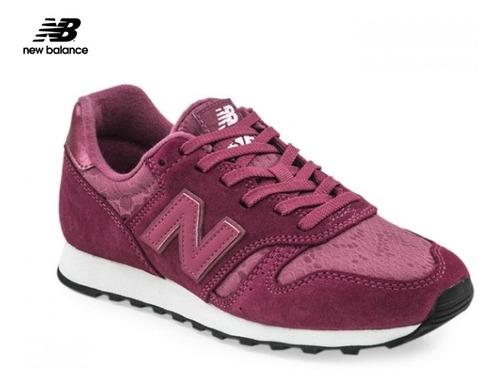 new balance 373 wl mujer