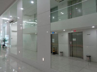 Sala No Medical Center - Sa0122