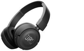 Bl Fone De Ouvido Bluetooth Sem Fio T450bt 100% Original