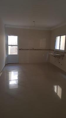 Lindo Sobrado Novo Com 3 Dormitórios À Venda, 200 M² Por R$ 840.000 - Freguesia Do Ó - São Paulo/sp - So0710