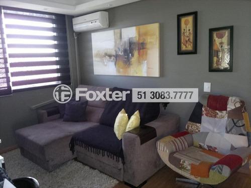 Imagem 1 de 30 de Apartamento, 2 Dormitórios, 52.18 M², Jardim Carvalho - 190921