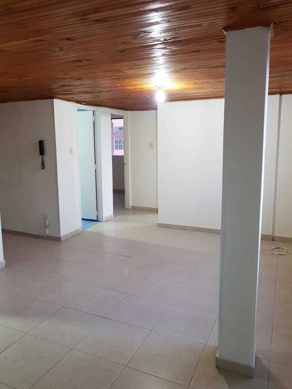 Se Alquila Apartamento En Villapilar
