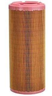 Filtro Aire Equivalencia Mann C13145/2