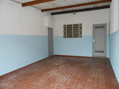 Casa-são Paulo-ipiranga   Ref.: 57-im42689 - 57-im42689
